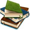 دانلود رایگان جزوه اصول و مبانی مدیریت و سرپرستی سازمان ها