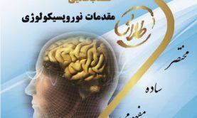 جزوه علوم اعصاب شناختی