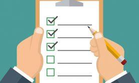 سوالات تالیفی کنترل های داخلی و تنظیم راهبری شرکتی