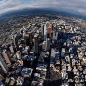 پاورپوینت مبانی برنامه ریزی شهری